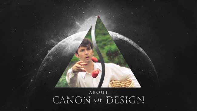 About-Canon-of-Design-2
