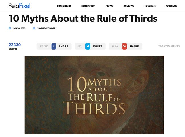 Peta-Pixel-Mastering-Composition-10-Myths-about-the-rule-of-thirds