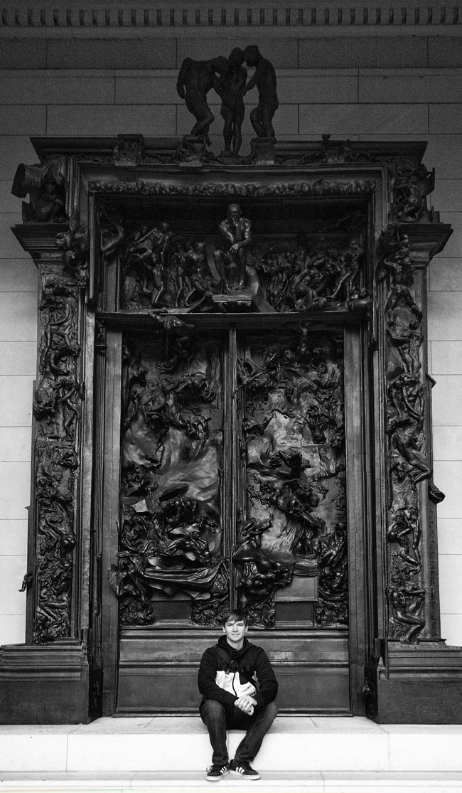Tav-Gate-of-Hell-Rodin-Museum