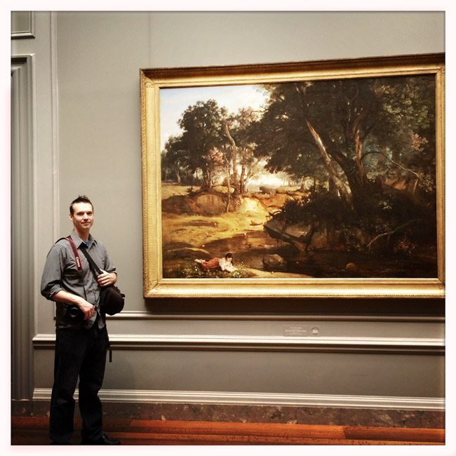 Tav-and-Corot-Painting