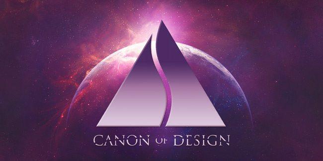 Mastering-Composition-Canon-of-Design-Longer-Logo-650px