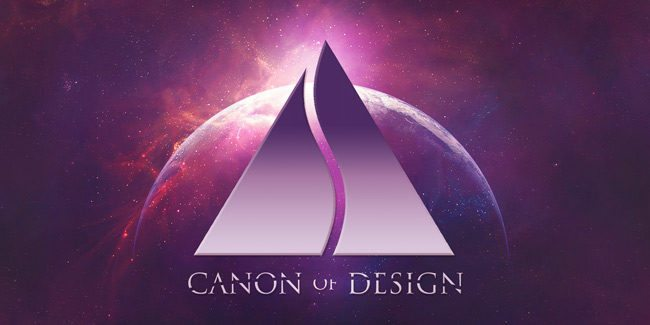 cropped-Mastering-Composition-Canon-of-Design-Longer-Logo-650px.jpg