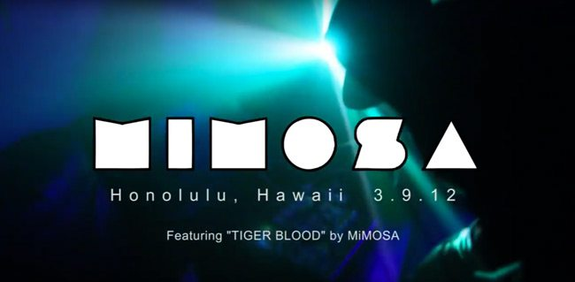Mimosa-dubstep-live-honolulu-hawai-by-tavis-leaf-glover