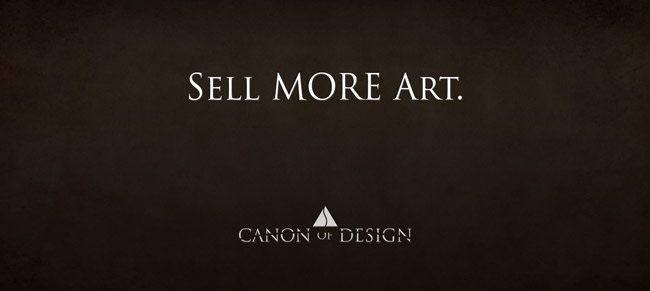 Mastering-Composition-Sell-More-Art
