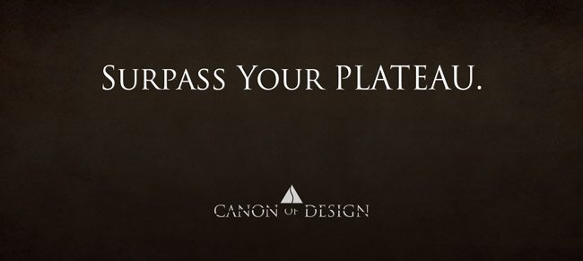 Mastering-Composition-Surpass-Your-Plateau