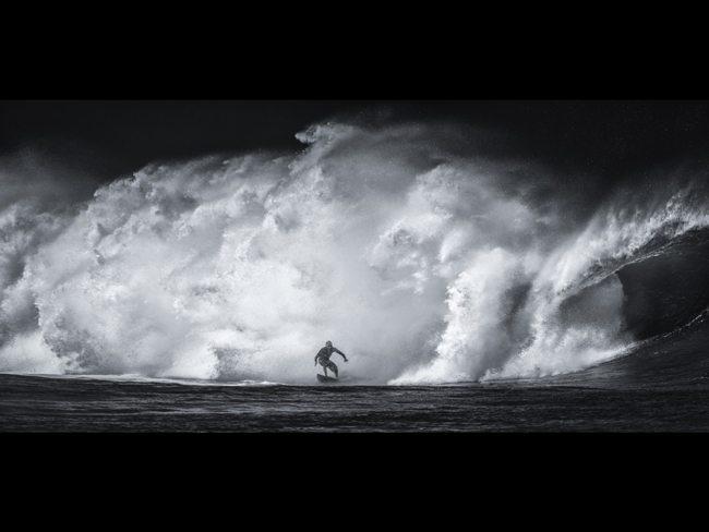 SurfPhoto