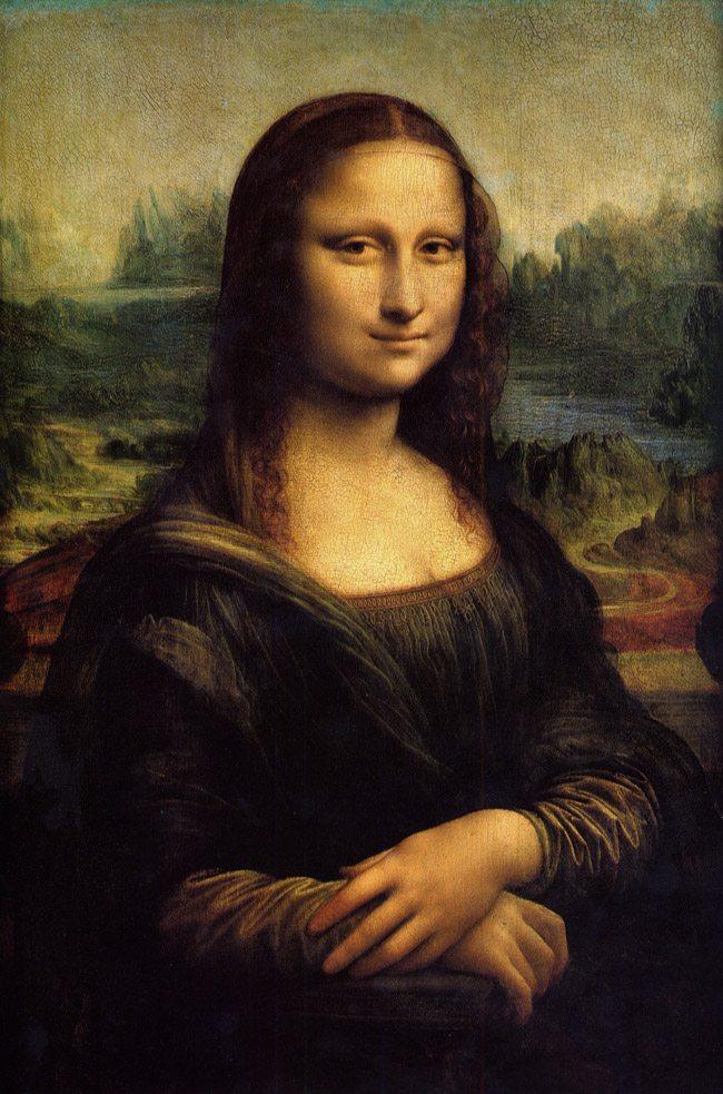 Mona_Lisa2