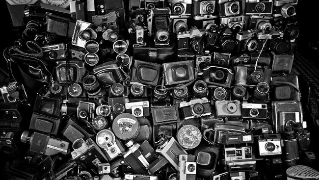 main-camera-post-708x400