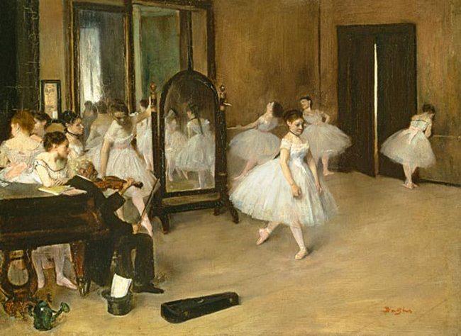 Degas-classe_de_danse