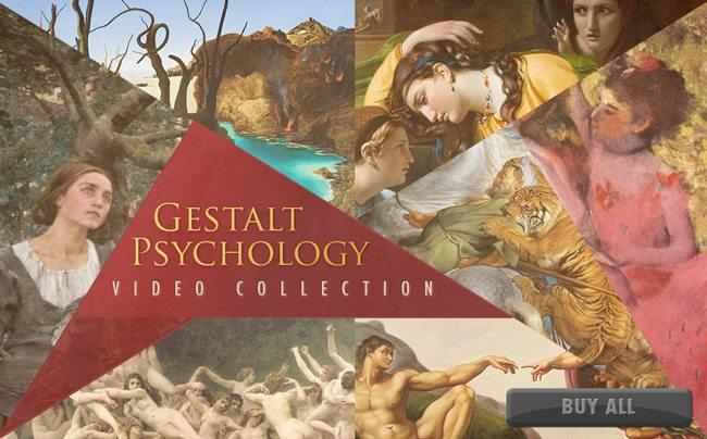 Mastering Composition Videos -Gestalt-Psychology-Video-Collection-Mastering-Composition-buy-all3