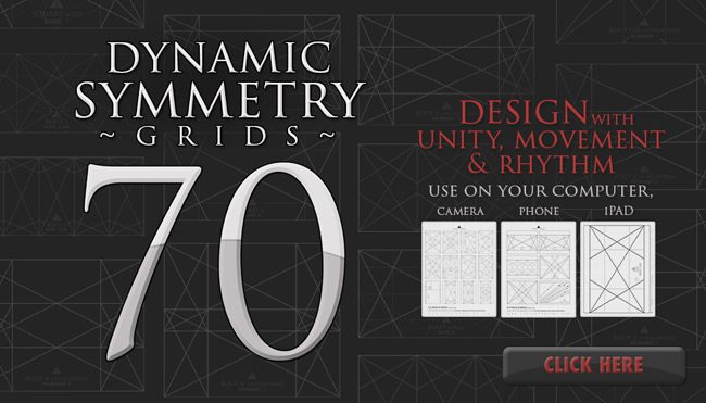 Mastering-composition-dynamic-symmetry-grids-for-design-shoppe2