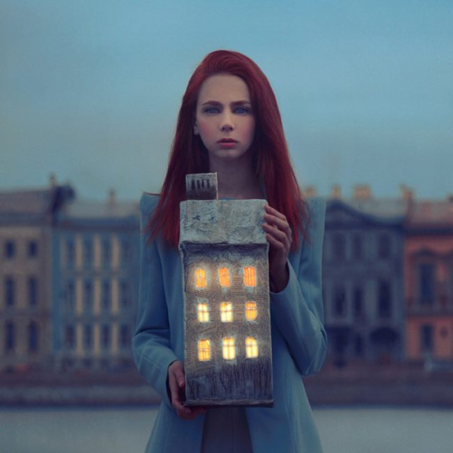 Surreal-Photography-Oleg-Oprisco-9-1-600x600