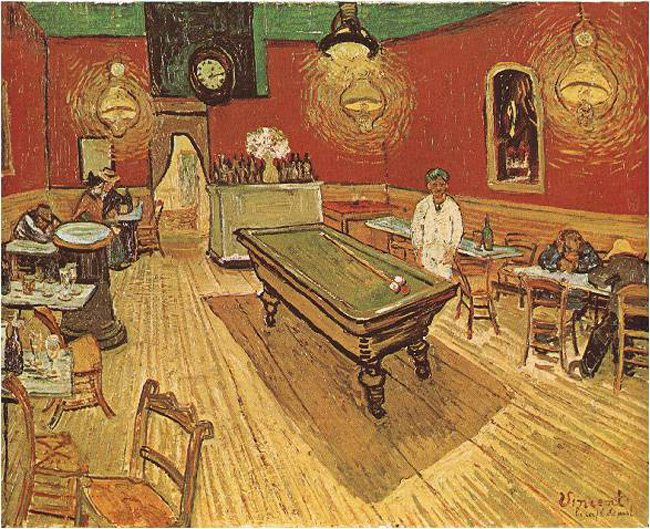 Vangogh.the-night-cafe-A