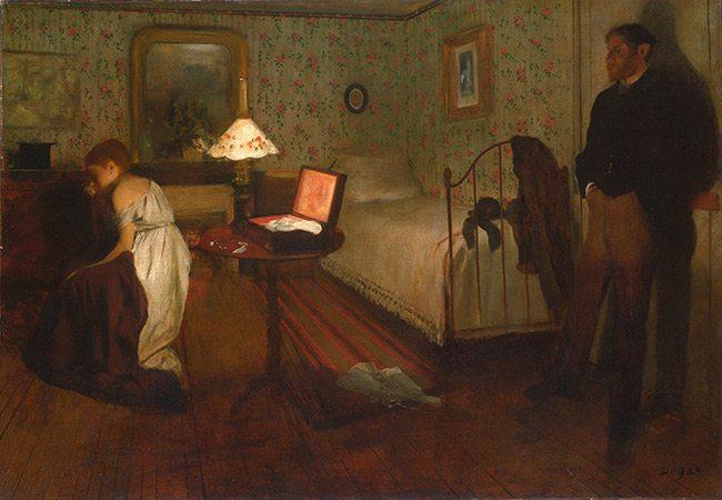 Edgar_Degas-PhillyMuseum