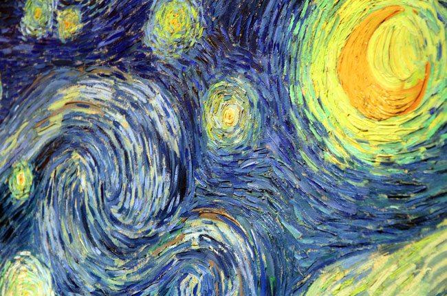 USA-Museum_of_Modern_Art-Vincent_van_Gogh0t