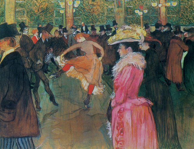 at-the-moulin-rouge-the-dance-1890