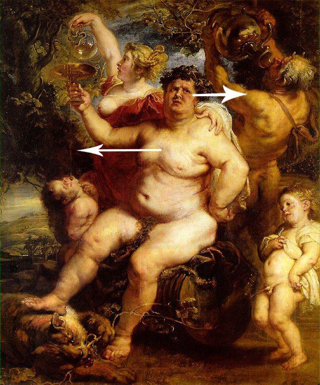 bacchus-Rubens-GZD1