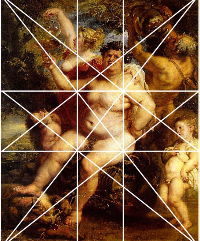bacchus-Rubens-basic