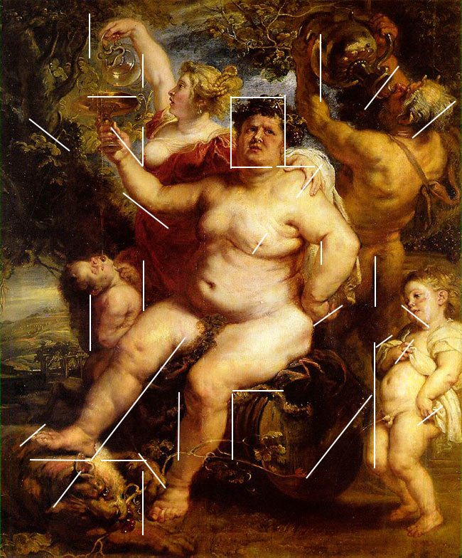 bacchus-Rubens-locked