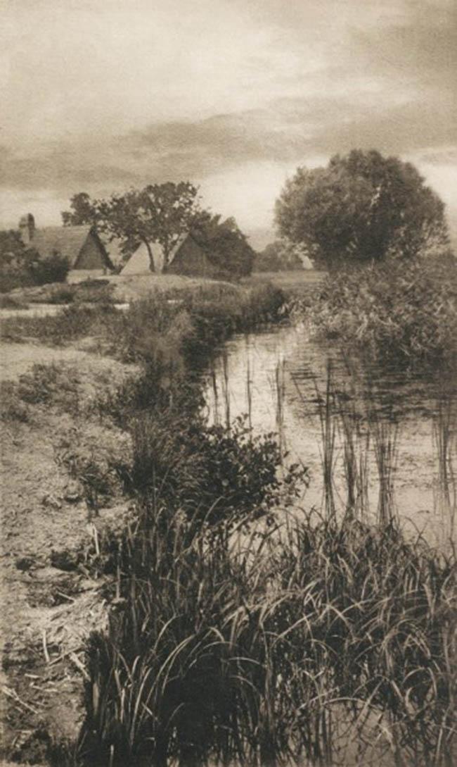 Hugo-hennebergwiener-blatter-27-medium-600-600