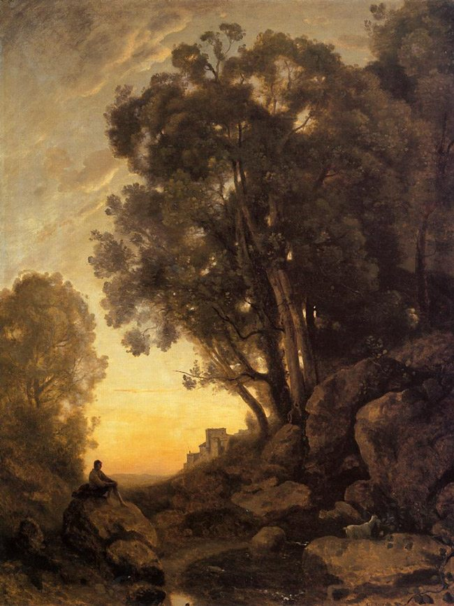 artistic_composition_corot_8