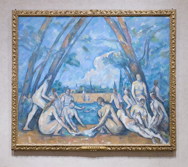 Cezanne-PhillyMuseum-Glover2