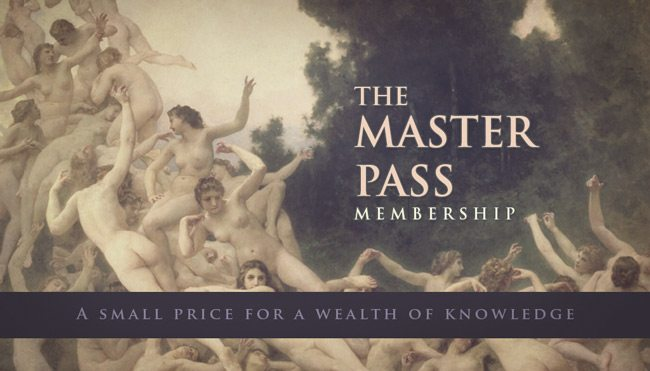 Mastering Composition the-Master-Pass-Membership-Intro-2