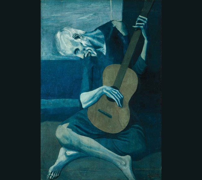 Picasso,-Old-Guitarist