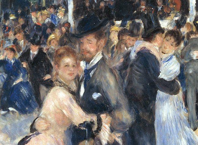 Pierre-Auguste_Renoir,_Le_Moulin_de_la_Galette-detail