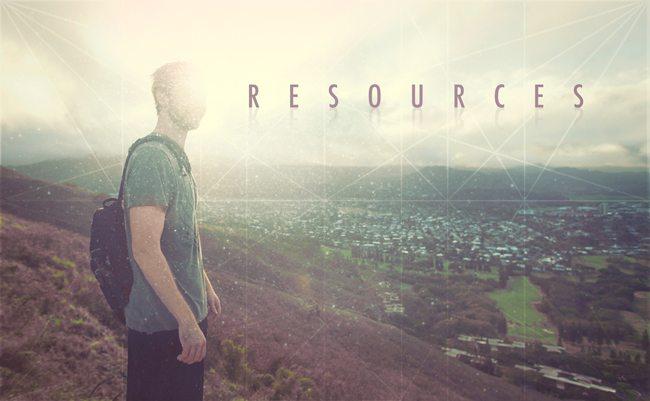 TavFlare-Resources
