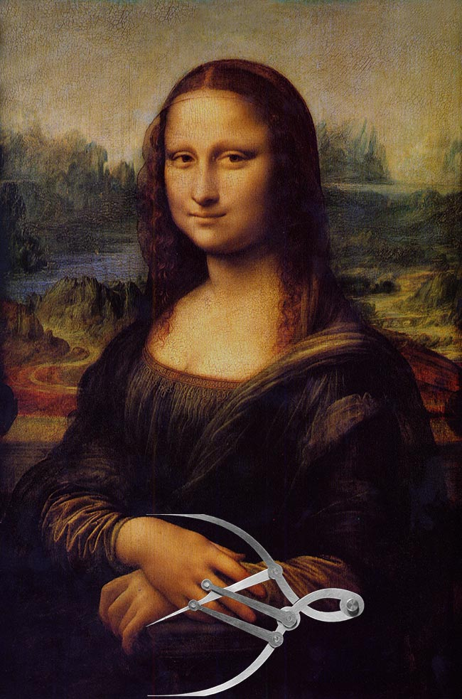 mona_lisa-Calipers1