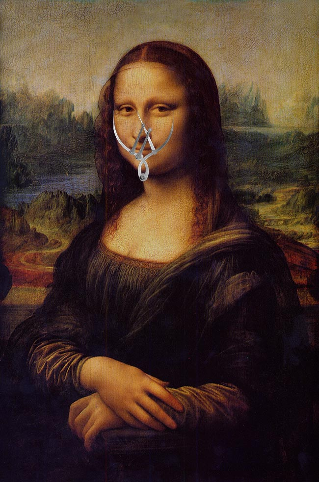 mona_lisa-Calipers10