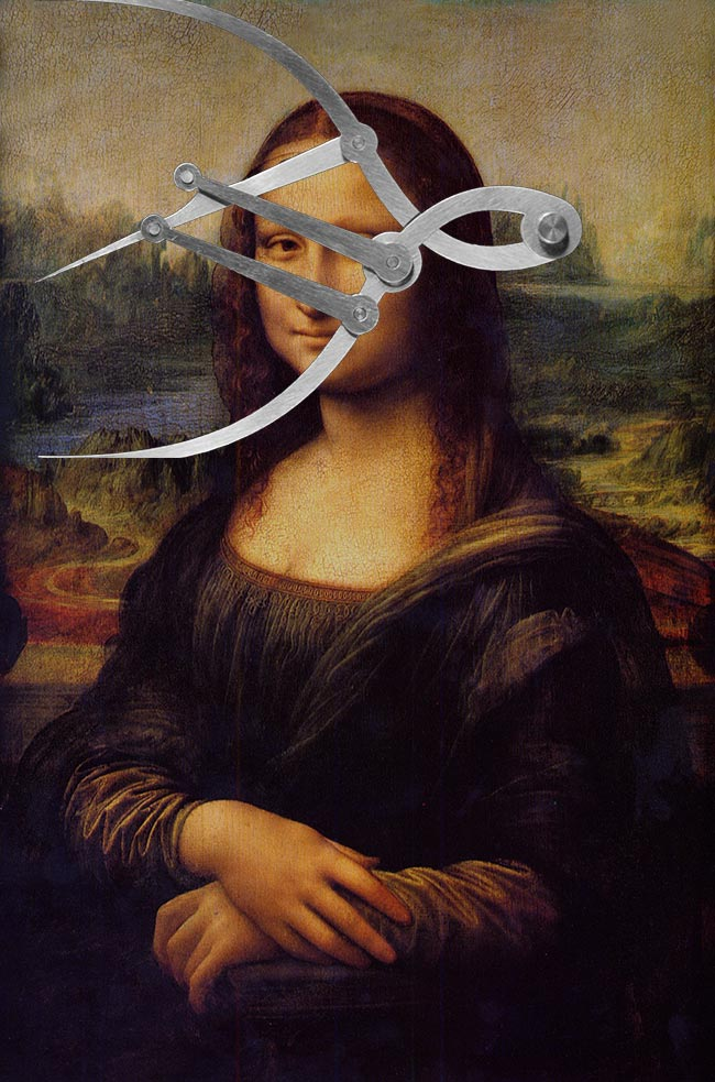 mona_lisa-Calipers13