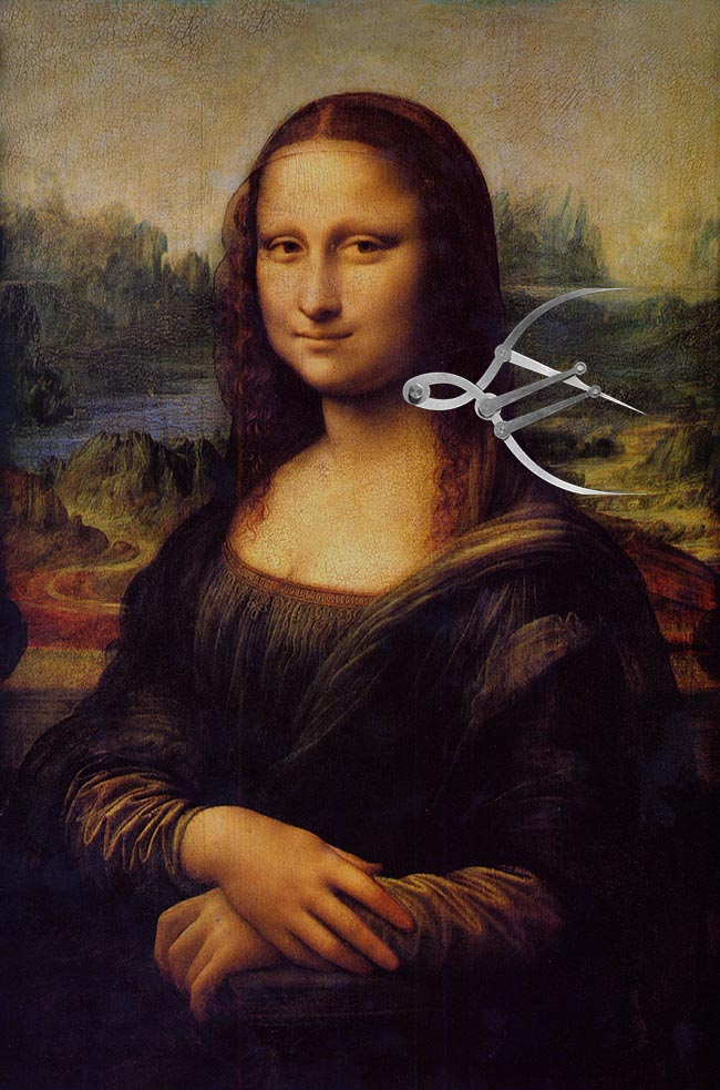 mona_lisa-Calipers17