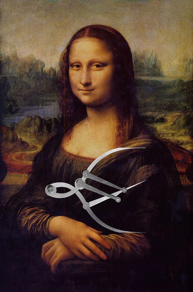 mona_lisa-Calipers18