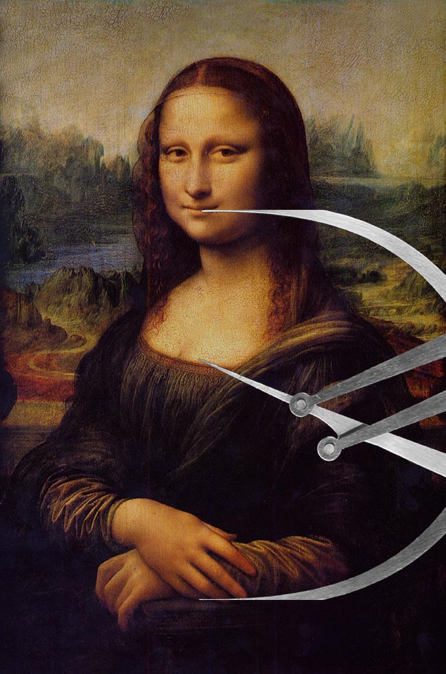 mona_lisa-Calipers2