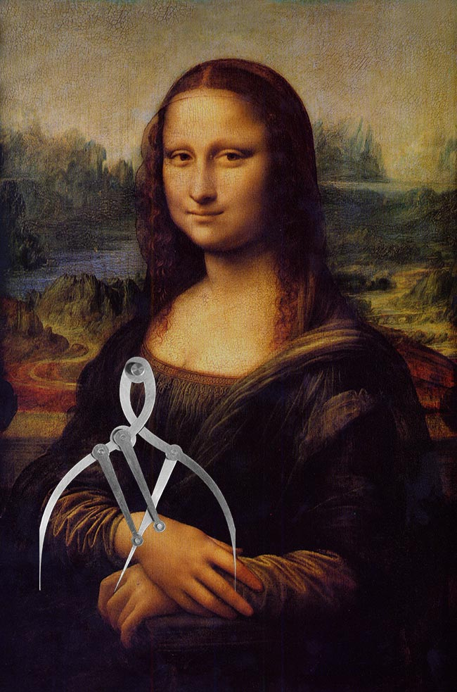 mona_lisa-Calipers21