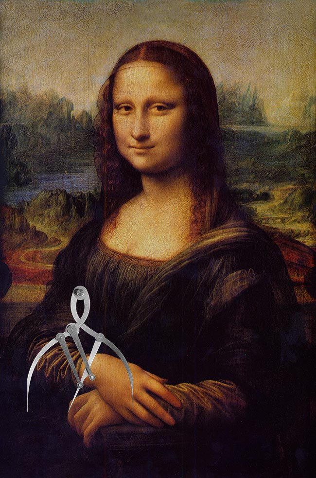 mona_lisa-Calipers22