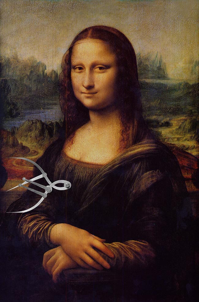 mona_lisa-Calipers23