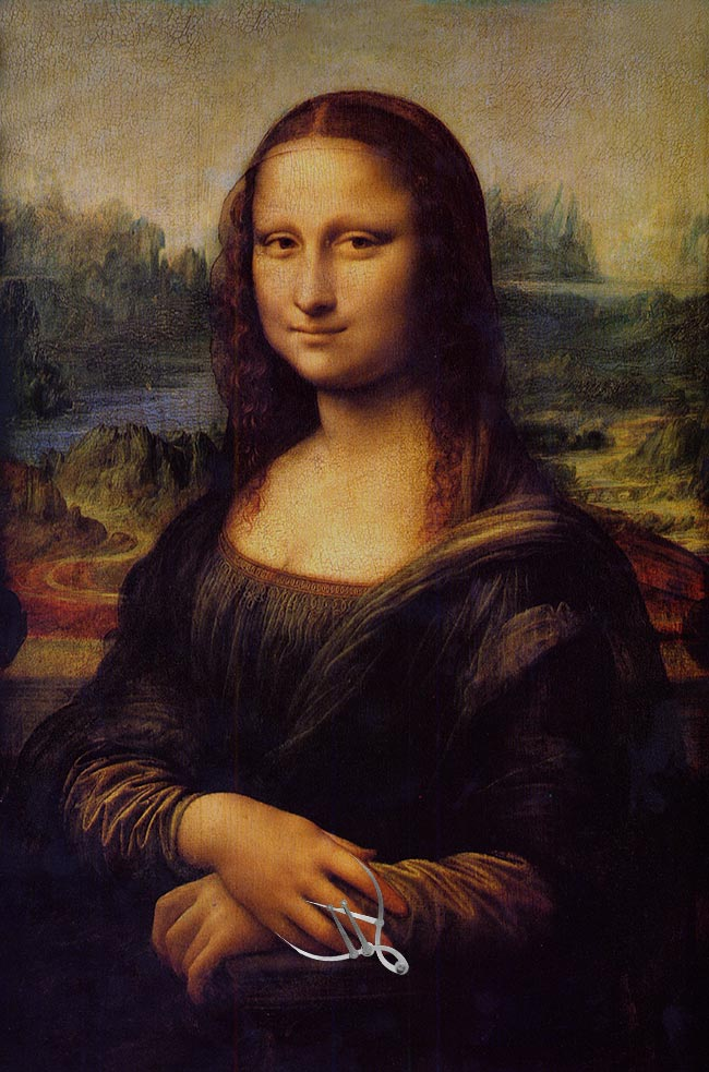 mona_lisa-Calipers25