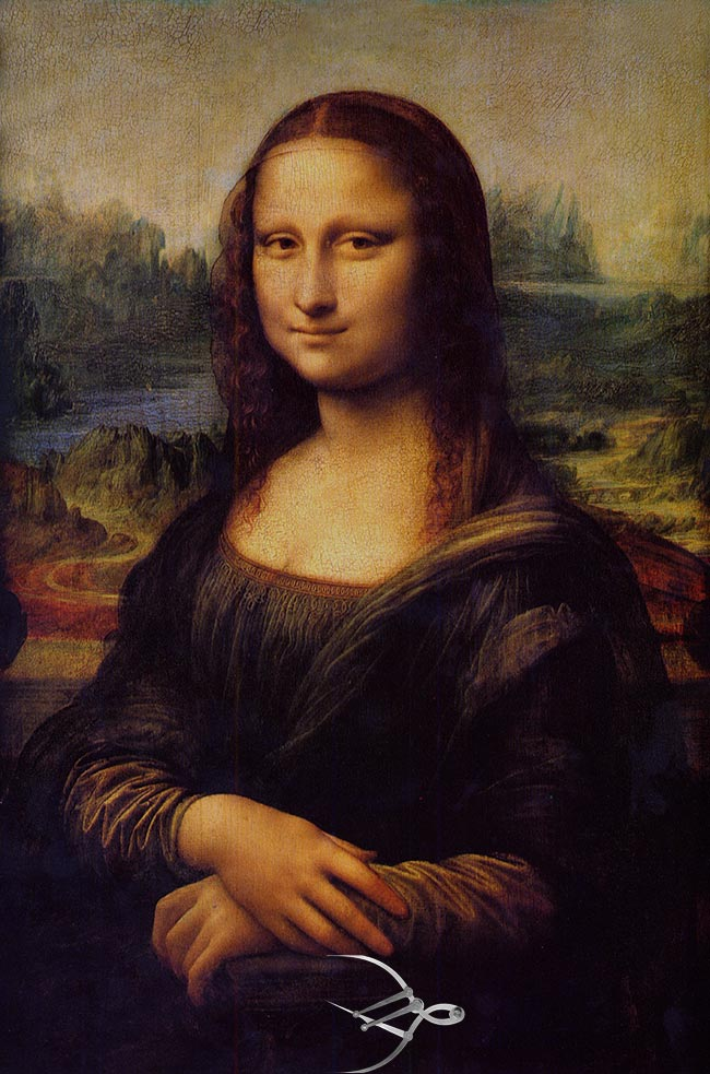 mona_lisa-Calipers26