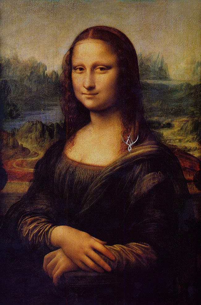 mona_lisa-Calipers28