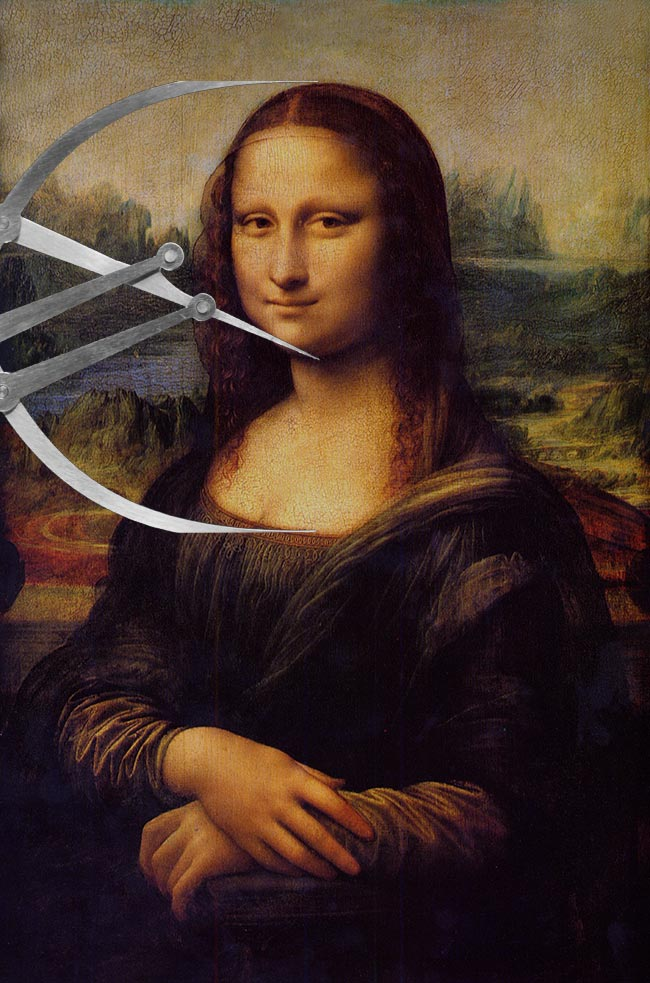 mona_lisa-Calipers30