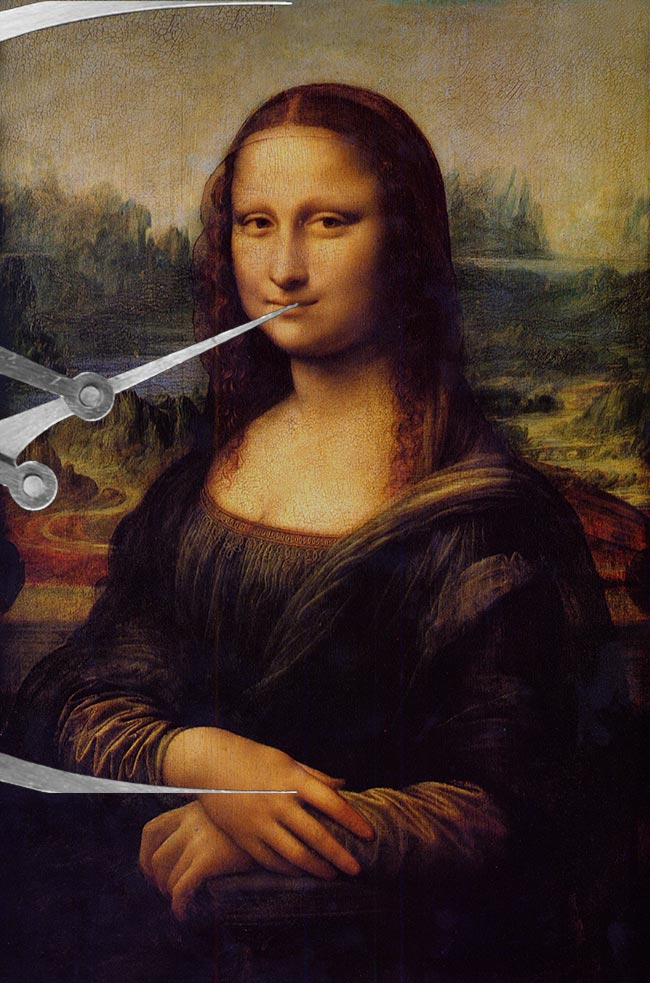 mona_lisa-Calipers4