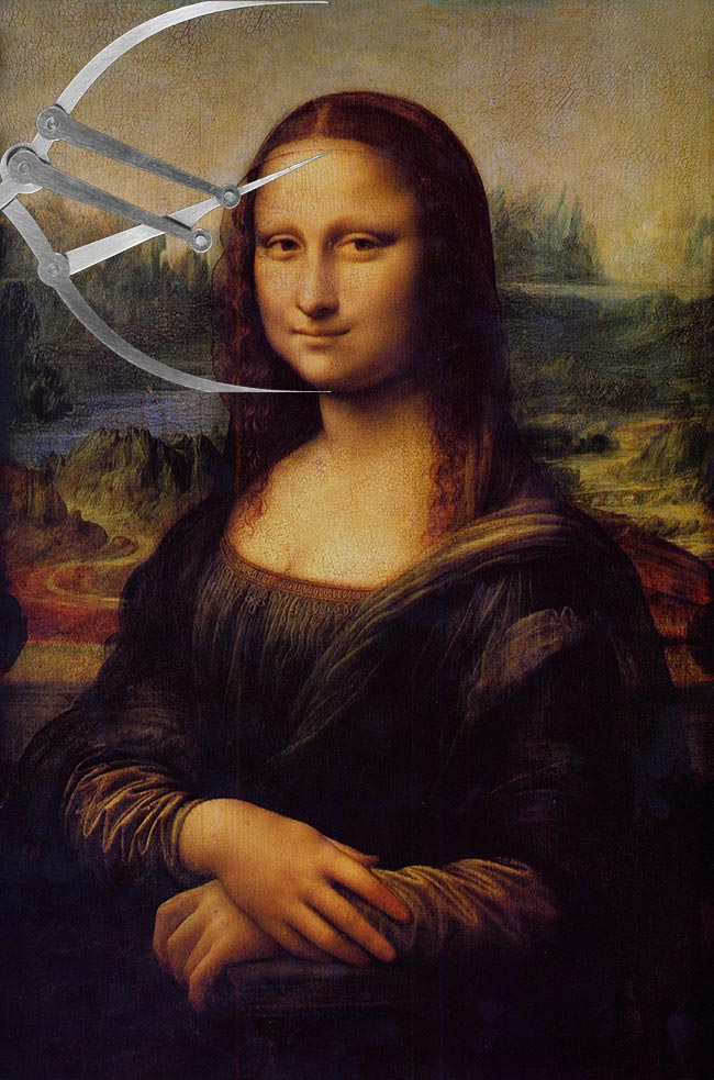 mona_lisa-Calipers5