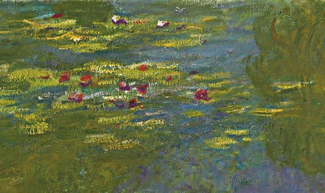 water-lilies-claude-monet2