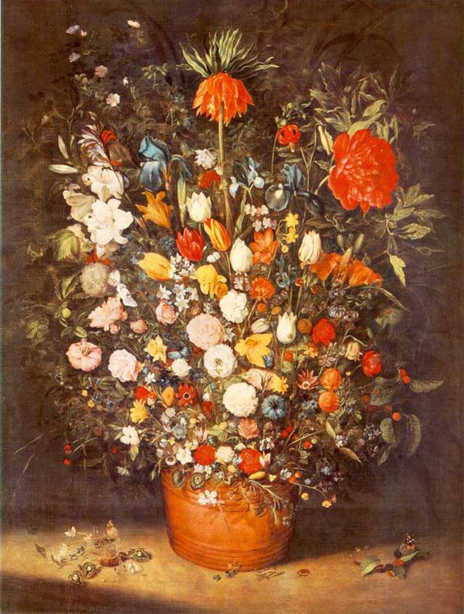 Bouquet_(Jan_Brueghel_the_Elder)