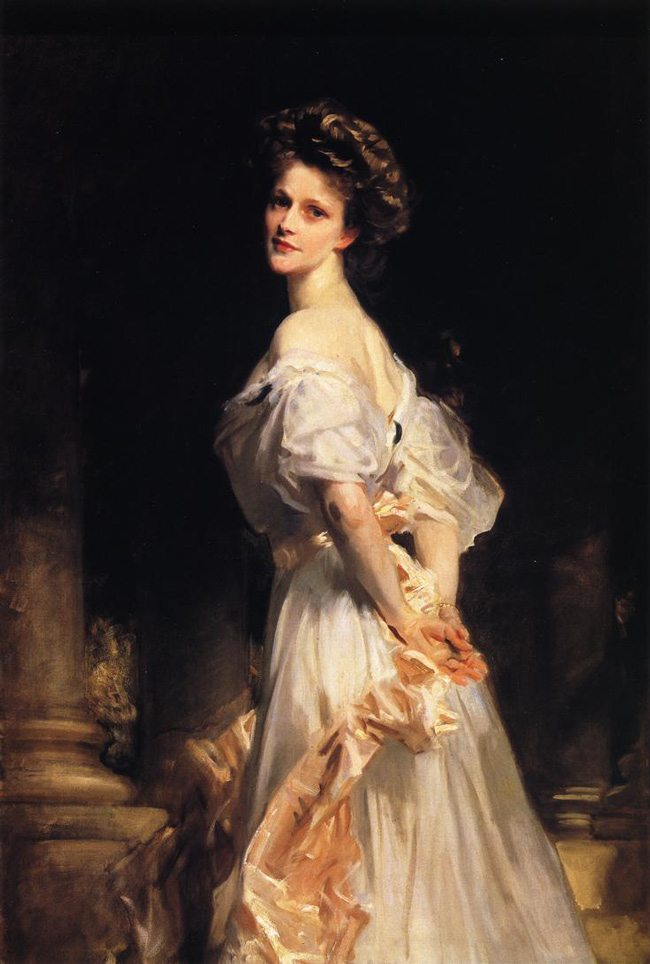 Nancy_Viscountess_Astor_by_John_Singer_Sargent-2