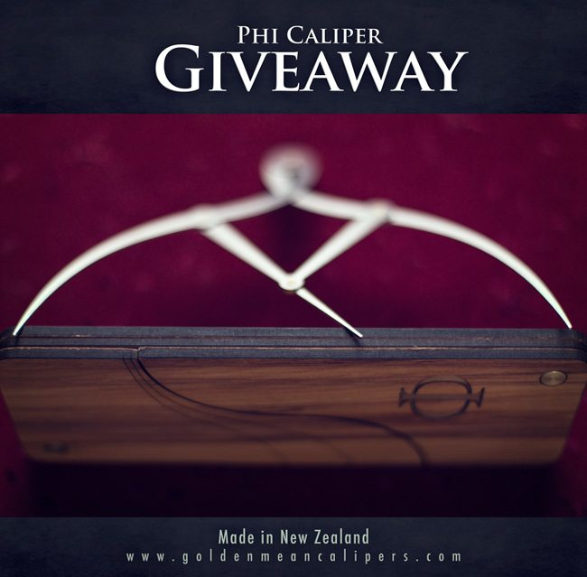 PhiCaliperGiveaway-glover2