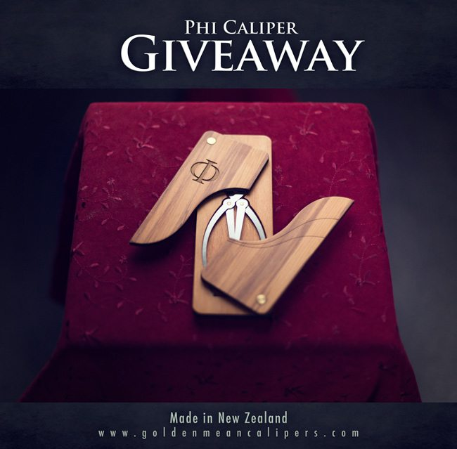 PhiCaliperGiveaway-glover5